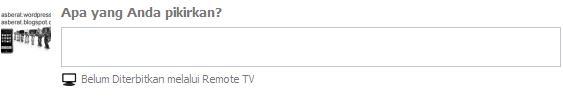 remoteTV