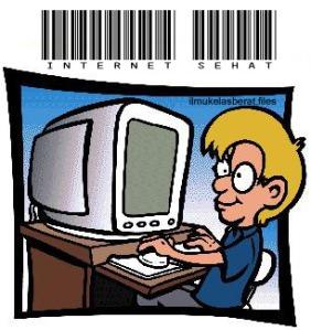 internet sehat files1
