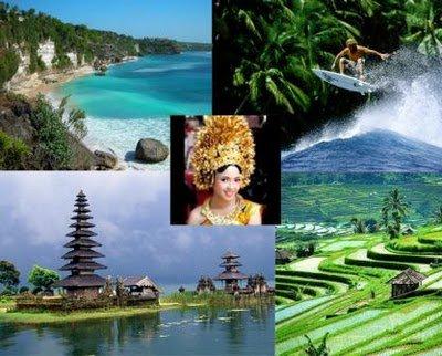 Hanya di Indonesia part2