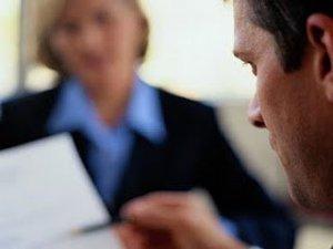 pertanyaan jebakan saat wawancara kerja